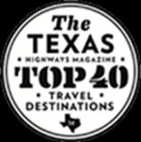 TX top 40