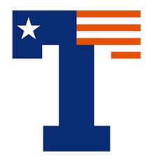 UT Tyler University Academy