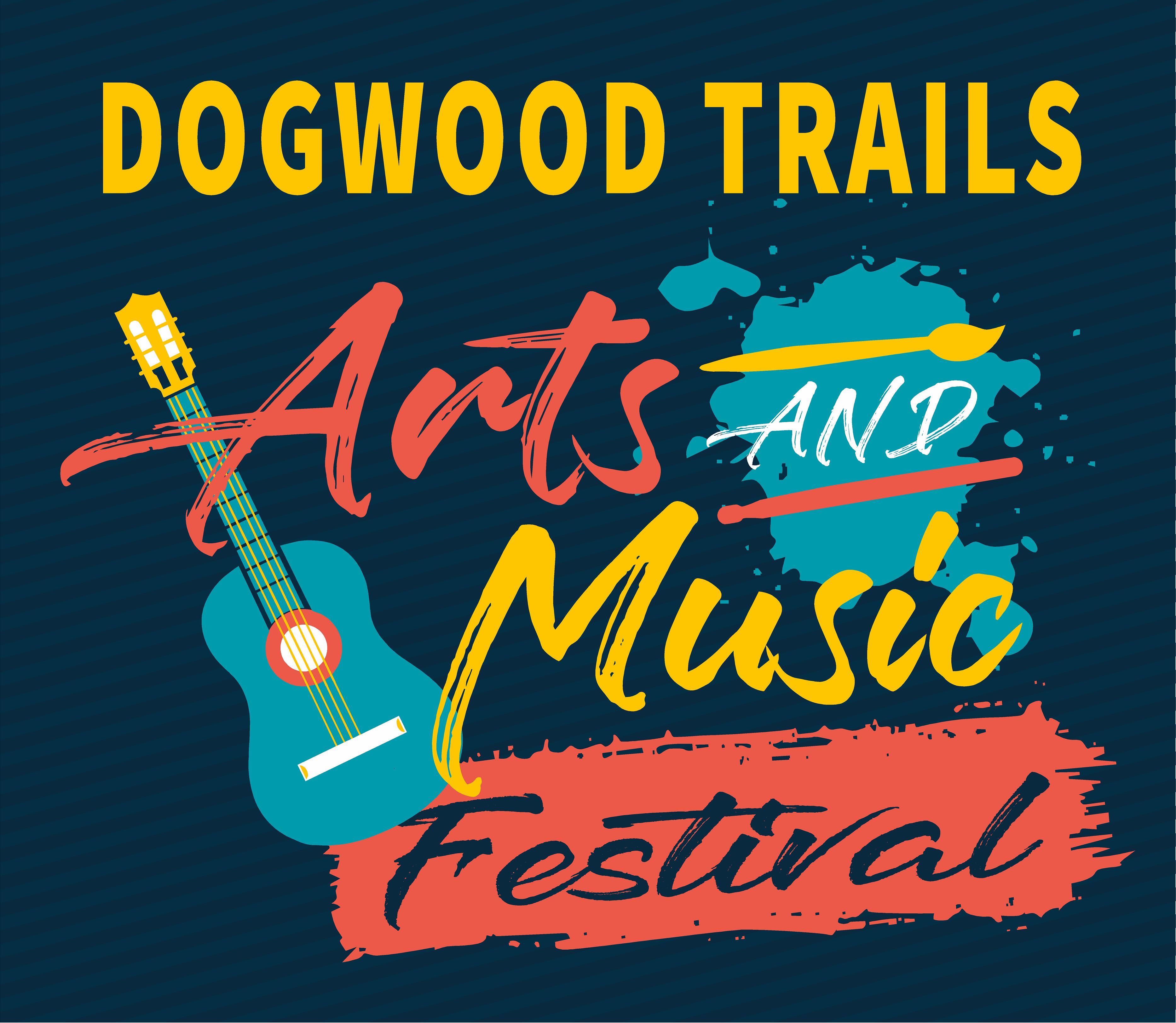 Dogwood Arts-Music fest logo Final.pdf