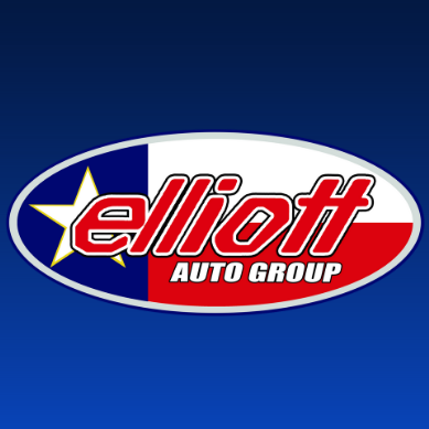 Elliott Auto Group