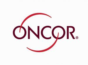 Oncor_Logo_2C_CMYK_300_2119