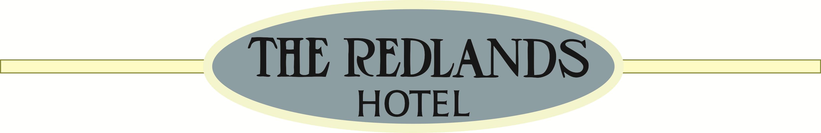 The Redlands