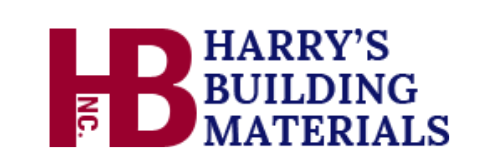 Harry's Building Supply