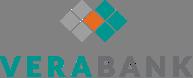 Vera Bank