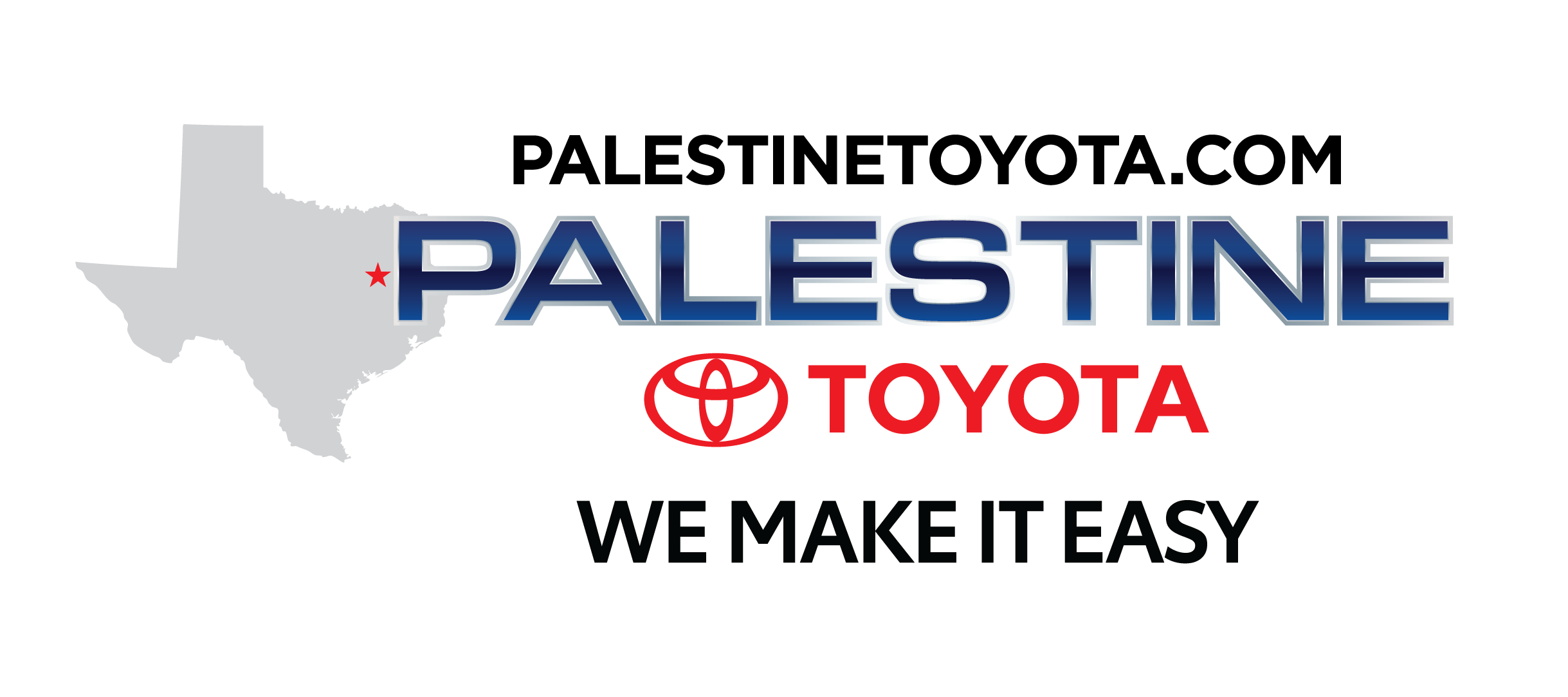 https://wordpressstorageaccount.blob.core.windows.net/wp-media/wp-content/uploads/sites/840/2019/09/palestine-toyota.png