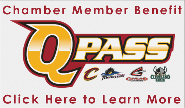 QPass_-_Click_Here_Graphic