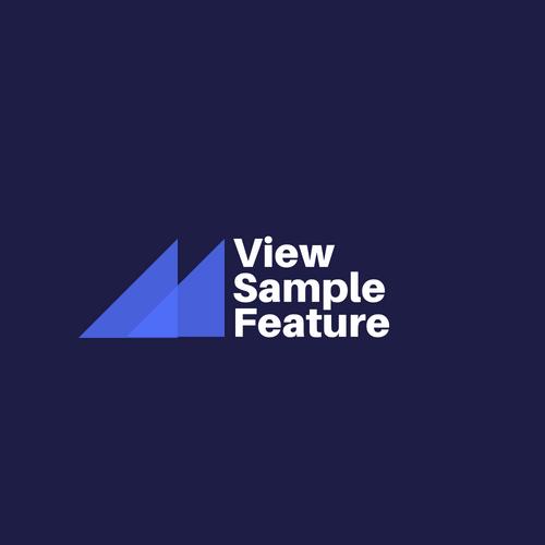 ViewSampleFeature