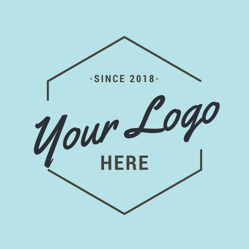 Your_logo_here_2