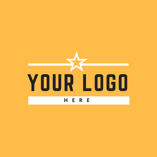 Your_logo_here_2_(1)