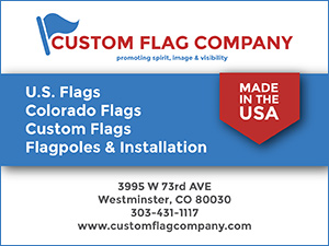 CustomFlagBannerPWB2018