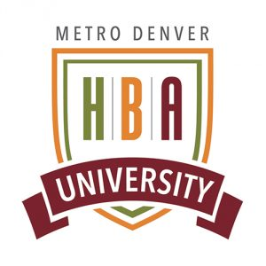 HBA_UniversityLogo_color_PMS_500px
