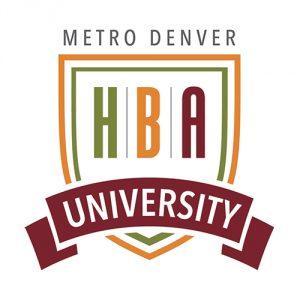 HBA_UniversityLogo_color_PMS_500px