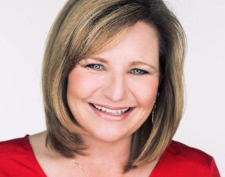 Heidi Williams, Director of Government Affairs, Home Builders Association of Metro Denver