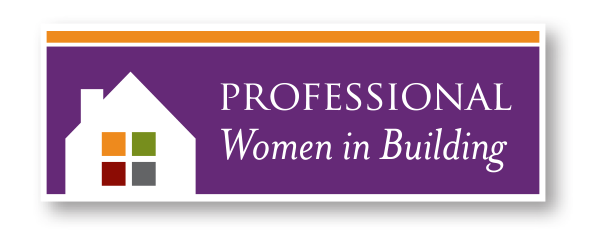 PWB_Official_logo