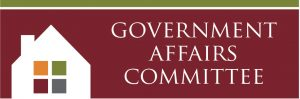GovernmentAffairsCommittee