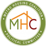 MHC_Final Logo_TransparentBG