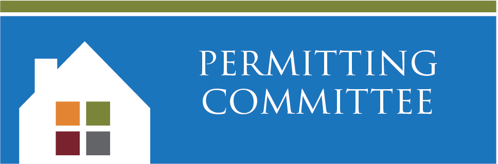 PermittingCommitte