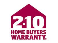 "<a href=""http://warranty.2-10.com/nahb"" target=""_blank"" rel=""noopener"">2-10 Home Buyers Warranty</a>"