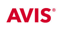 "<a href=""https://www.avis.com/car-rental/profile/go.ac?G572900"" target=""_blank"" rel=""noopener"">Avis</a>"