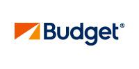 "<a href=""http://www.budget.com/budgetWeb/html/bridge/assoc/index.html?Z536900"" target=""_blank"" rel=""noopener"">Budget</a>"