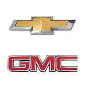 "<a href=""https://www.nahb.org/en/members/member-savings/general-motors.aspx"" target=""_blank"" rel=""noopener"">General Motors</a>"