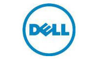 """<a href=""""http://www.dell.com/learn/us/en/04/campaigns/new-ng-nahb-campaign-usbsd?c=us&amp;l=en&amp;s=bsd&amp;cs=04&amp;"""" target=""""_blank"""" rel=""""noopener"""">Dell</a>"""