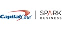 "<a href=""https://www.nahb.org/en/members/member-savings/capital-one-spark-business.aspx"" target=""_blank"" rel=""noopener"">Capital One Spark Business</a>"