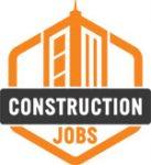 "<a href=""https://www.nahb.org/en/members/member-savings/nahb-career-center.aspx"" target=""_blank"" rel=""noopener"">ConstructionJobs.com</a>"
