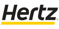"<a href=""http://link.hertz.com/link.html?id=11324&LinkType=HZLK"" target=""_blank"" rel=""noopener"">Hertz Rental Cars</a>"