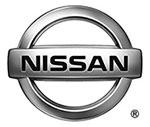 "<a href=""https://www.nahb.org/en/members/member-savings/nissan.aspx"" target=""_blank"" rel=""noopener"">Nissan / Infiniti <strong>NEW!</strong></a>"