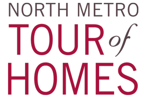 north-metro-tour-of-homes-square-300