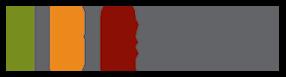 HBA_Logo_color_horizontal_286px