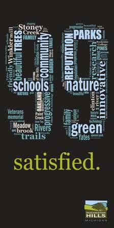 99-satisfied
