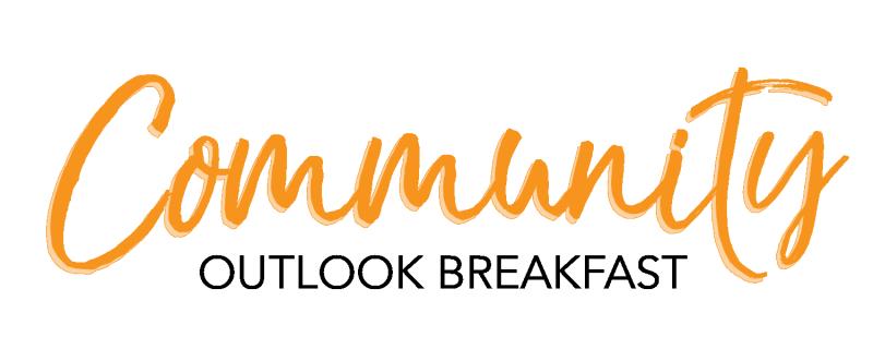 Communtiy_Outlook_Breakfast_Logo_gallery
