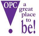 OPC_Purple_131x123