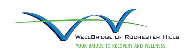 Snipped_Wellbridge_logo_623x182