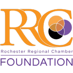 rrc-foundation-logo