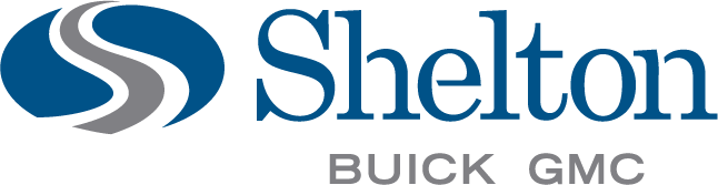 https://wordpressstorageaccount.blob.core.windows.net/wp-media/wp-content/uploads/sites/850/2018/12/Shelton-logo.png
