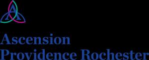asce_prov_roch_logo_vt_fc_rgb_300
