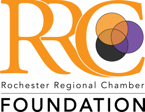 Final RRC Foundation Logo