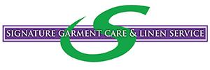 Signature-Garment-Care-Logo