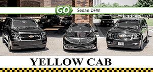 Yellow-Cab-Go
