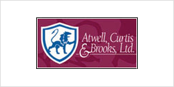 Atwell, Curtis & Brooks, Ltd.