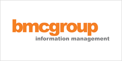 bmcgroup