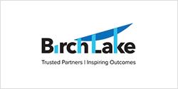 BirchLake