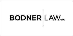Bodner Law
