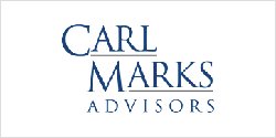 Carl Marks Advisors