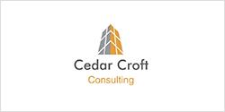 Cedar Croft
