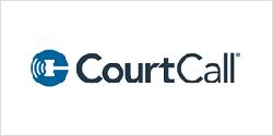 Court Call