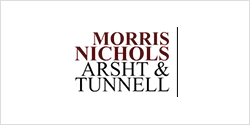 Morris Nichols Arsht & Tunnell